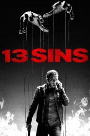 13 grzechów online
