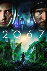 2067 online