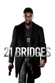 21 mostów online