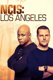Agenci NCIS Los Angeles online
