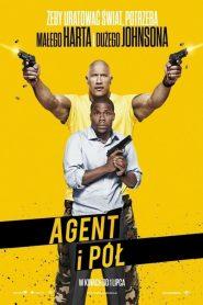 Agent i pół online