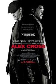 Alex Cross online