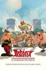 Asterix i Obelix Osiedle Bogów online
