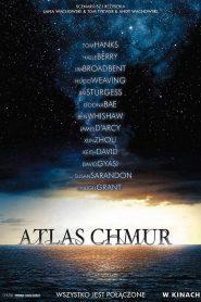 Atlas chmur online