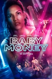 Baby Money online