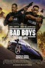 Bad Boys for Life zalukaj