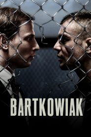 Bartkowiak online