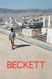 Beckett online