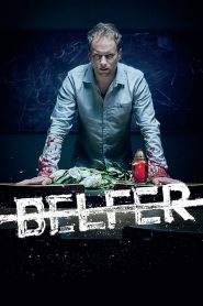Belfer online