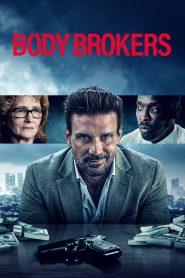 Body Brokers online