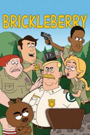 Brickleberry online
