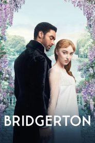 Bridgertonowie online