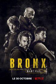 Bronx online
