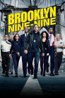 Brooklyn 9-9 online