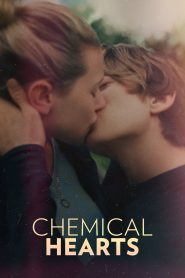 Chemical Hearts online