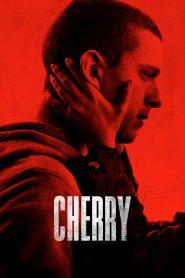 Cherry Niewinność utracona online