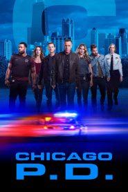 Chicago P.D. online