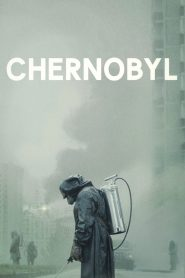 Czarnobyl online