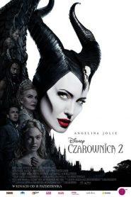 Czarownica 2 online