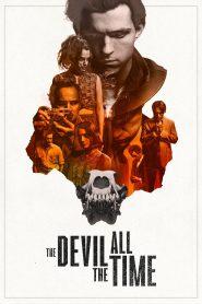 Diabeł wcielony online