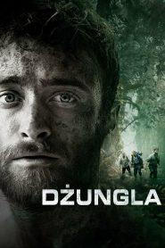 Dżungla online