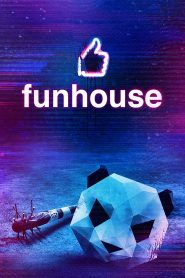 Funhouse online