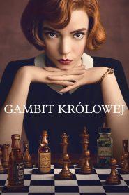 Gambit królowej online