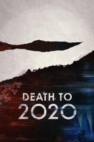 Giń, 2020! online