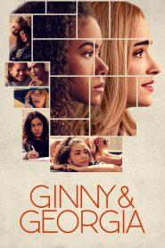 Ginny & Georgia online
