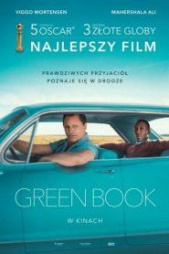 Green Book online