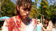 Image riverdale-3089-episode-19-season-3.jpg