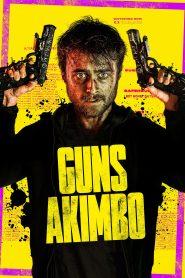 Guns Akimbo online