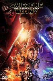 Gwiezdne Wojny Część VII – Przebudzenie Mocy online