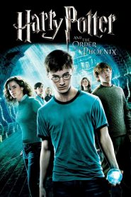 Harry Potter i Zakon Feniksa online