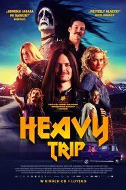 Heavy Trip online