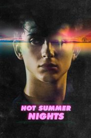 Hot Summer Nights online
