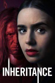 Inheritance online