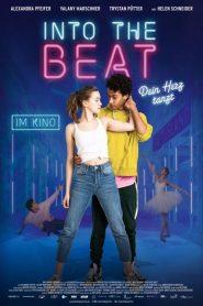 Into the Beat: Roztańczone serce online