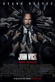 John Wick 2 online
