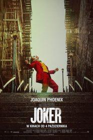 Joker zalukaj