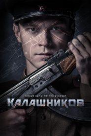 Kałasznikow online