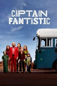 Kapitan Fantastic online