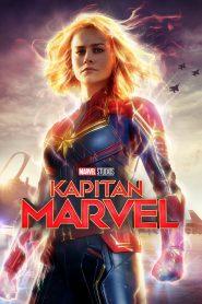 Kapitan Marvel online