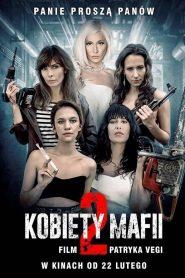 Kobiety mafii 2 online