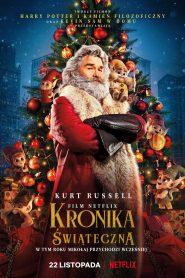 Kronika świąteczna online