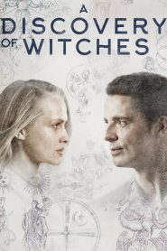 Księga czarownic online