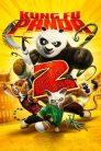 Kung Fu Panda 2 online