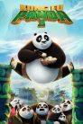 Kung Fu Panda 3 online