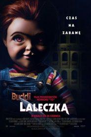 Laleczka online