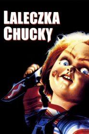 Laleczka Chucky online